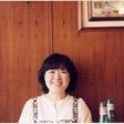 mikiko_taguchi