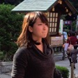 mutsumi_masaki