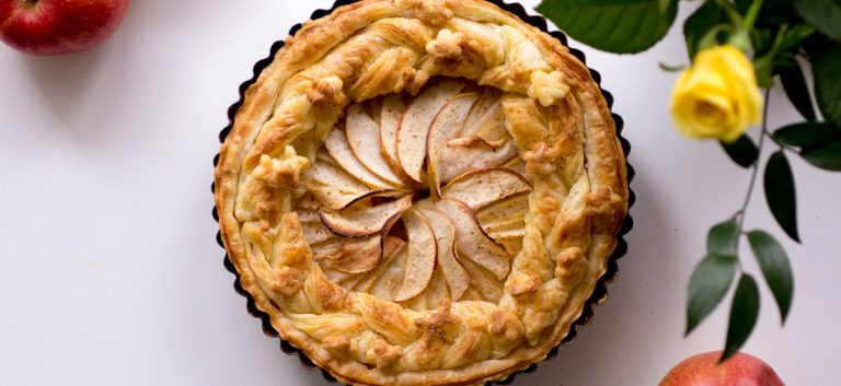 applepie_cover