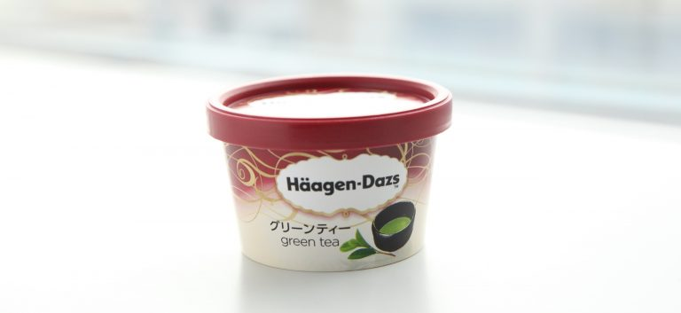 haagendazs_greentea_cover