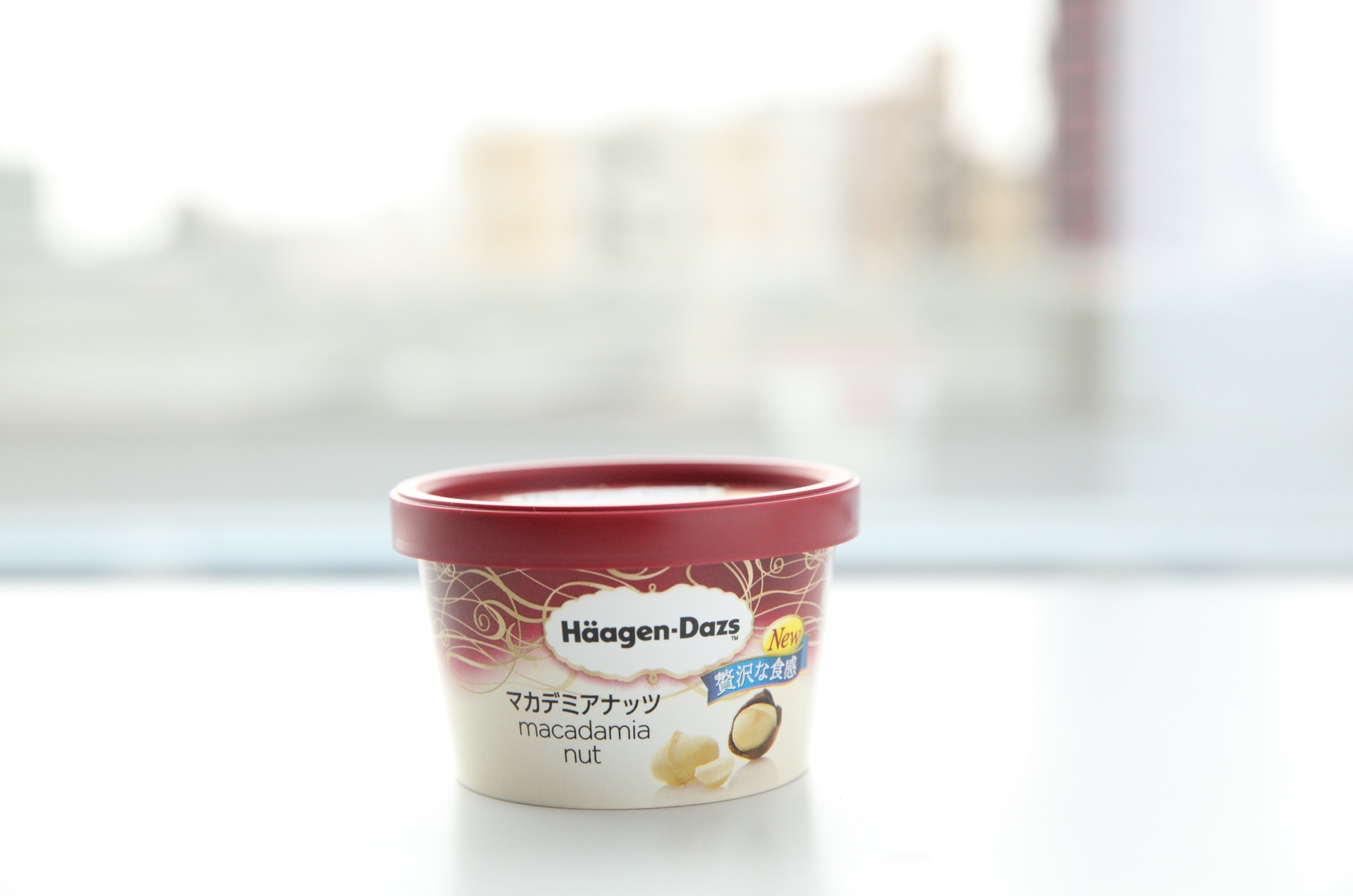 haagendazs_nuts_04