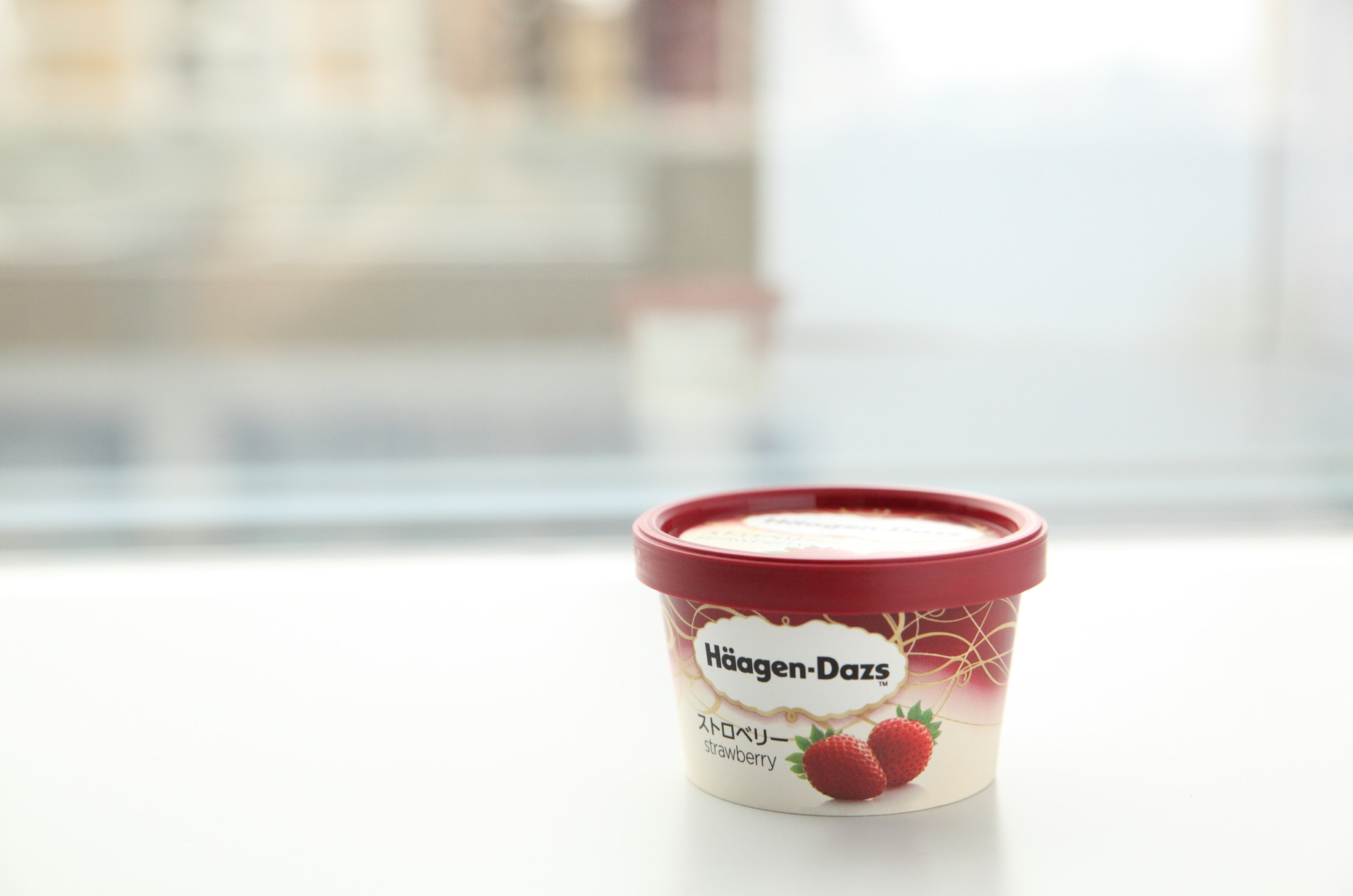 haagendazs_strawberry_03