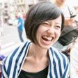 mariko_yamazaki