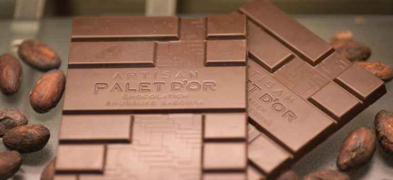 paletdor_cover