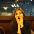 miduki_kadekawa