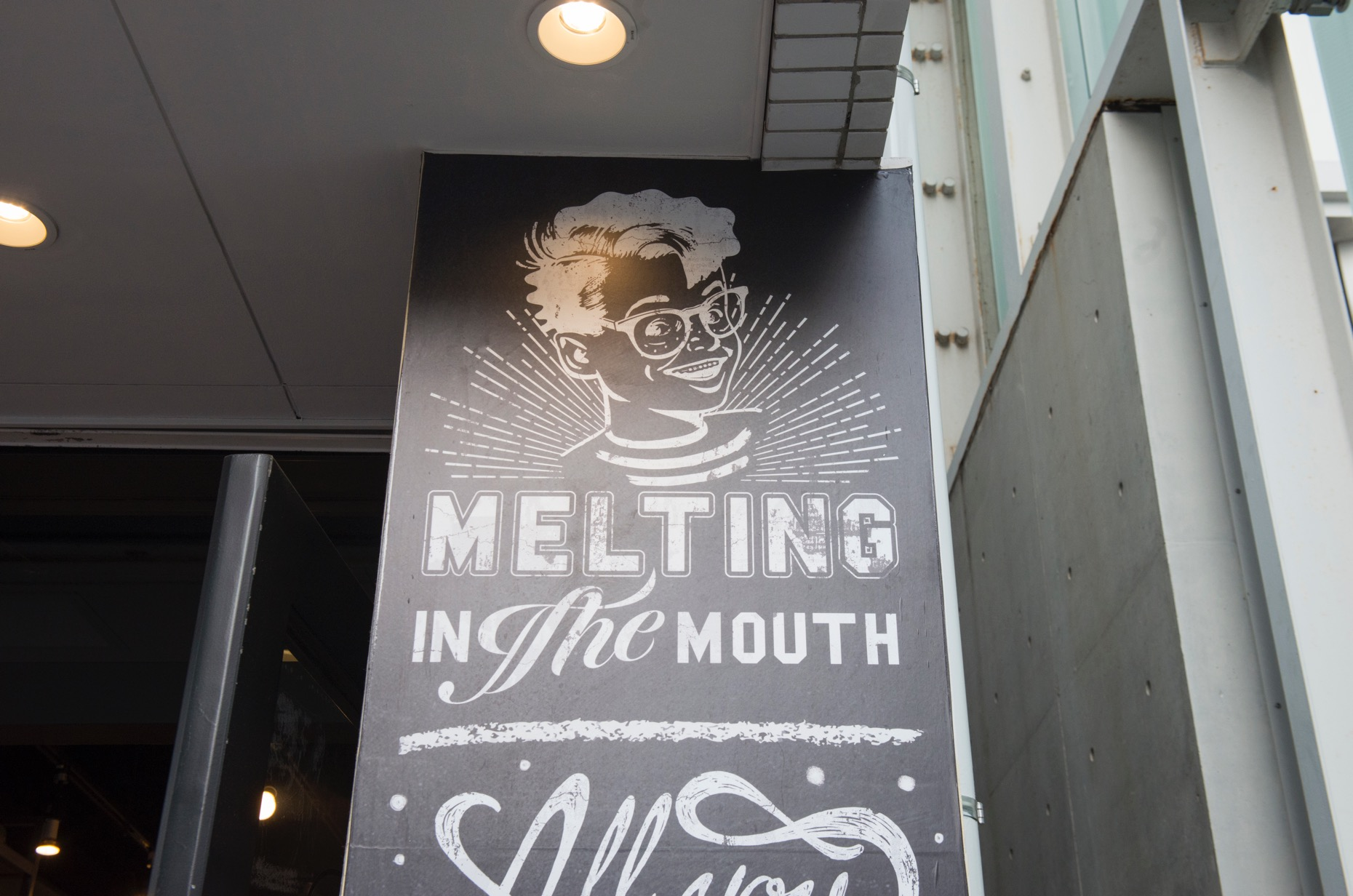 meltinginthemouth_03