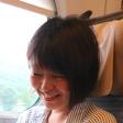 noriko_shioi
